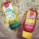 ローラちゃん愛用シロップ>>【Lune de Miel(ルンドミエル)】アガベシロップ&ハチミツってどこで買えるのか?
