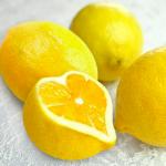 小嶋陽菜さん紹介>>謎の『ハート型レモン』でレモネード!作り方の秘密