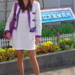 特集☆芸能人の『卒園式/卒業式』ファッション画像を集めてみました!