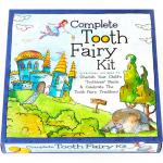 家長晶さんちの息子くんFUTA君の乳歯入れ[ToothFairyKit(トゥースフェアリーキット)/乳歯入れセット ケース アルバム]はココで買える>>