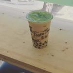 梨花ちゃんハワイ滞在記(その3)[Taste Tea]
