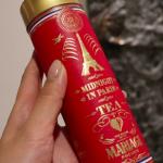 田丸麻紀さんオススメ紅茶>>マリアージュ フレール