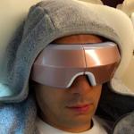 海老蔵さん愛用アイマスクはコレ>>