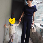 田丸麻紀さん学校行事ファッション!まとめ