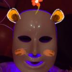 海老蔵さん謎の白マスク一覧>>正体はコチラ>>