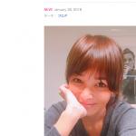 梨花ちゃんブログはコチラ>>[梨花オフィシャルブログ「RINKA HAPPY LIFE」Powered by Ameba]