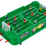 BG〜身辺警護人[第3話]キムタク自宅のサッカーゲームはコチラ>>