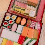 辻希美さんの出産祝いはコチラ>>最新流行!おむつ寿司が面白い!