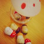 田丸麻紀さんが選ぶ『チョコレート』ギフトはコレ>>美味しくてオシャレなチョコレートをプレゼントに!