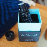 田丸麻紀さん愛用ルームフレグランス/香水、香り系まとめてみました>>