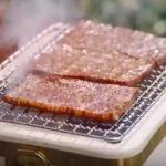 嵐・相葉さん出演エバラCM/使用されてる七輪はコレ>>自宅BBQ焼肉が超美味しそう
