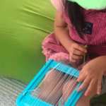 海老蔵家☆子ども達の遊びが知育玩具でスゴい!自然な英才教育を見習いたいな