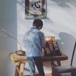 梨花ちゃん『お正月飾り』干支インテリア置物が手軽で親近感アップ>>