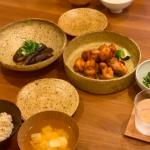 辺見えみりサンちの食器シリーズ/皿